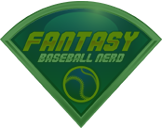 FantasyBaseballNerd.com is powered by green energy